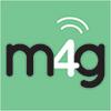 M4G Media